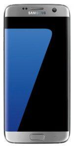 1 jarig abonnement Samsung Galaxy S7 Edge