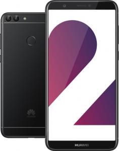 Huawei P Smart met 1 jarig abonnement